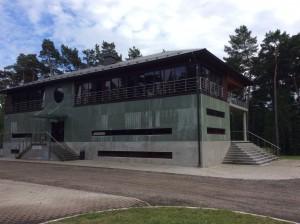 Guesthouse Dirhami