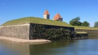 Château de Kuressaare