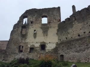 Château Haapsaliu